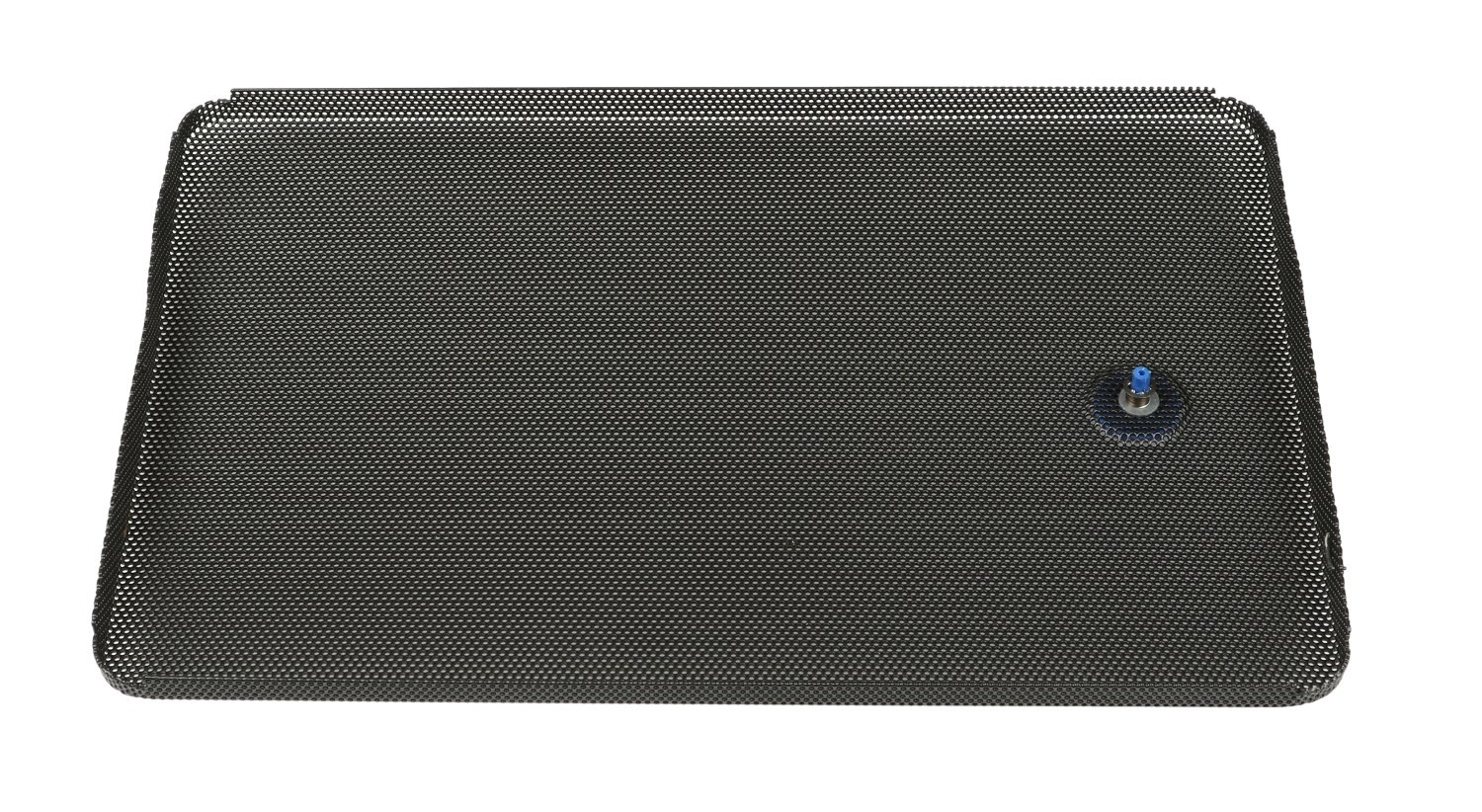 Atlas Sound SM52 GRILL-B Black Grille for SM52 SM52 GRILL-B