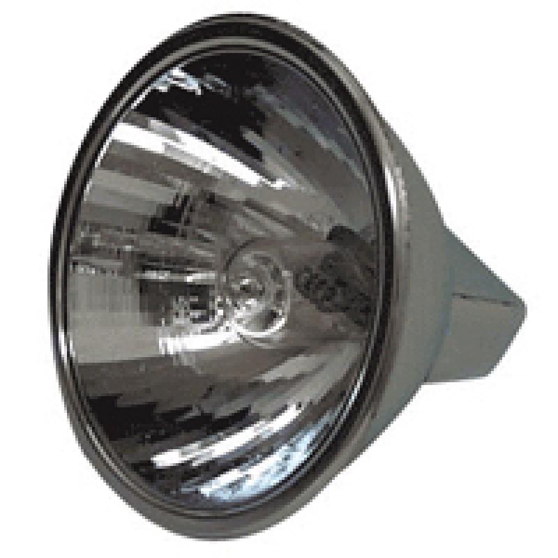 Halogen Lamp, 24V/250W