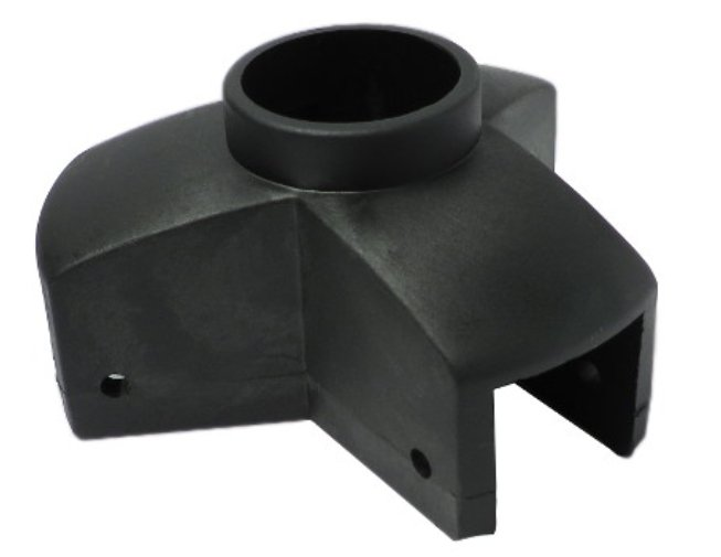 Leg Adapter For LTS1 And LTS2