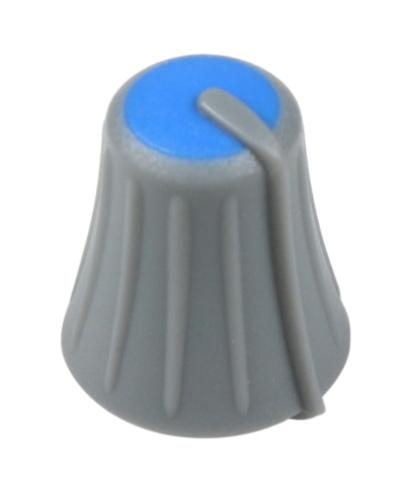 PreSonus 630-SL0001 Mic/Line Knob for StudioLive 24.4.2 630-SL0001