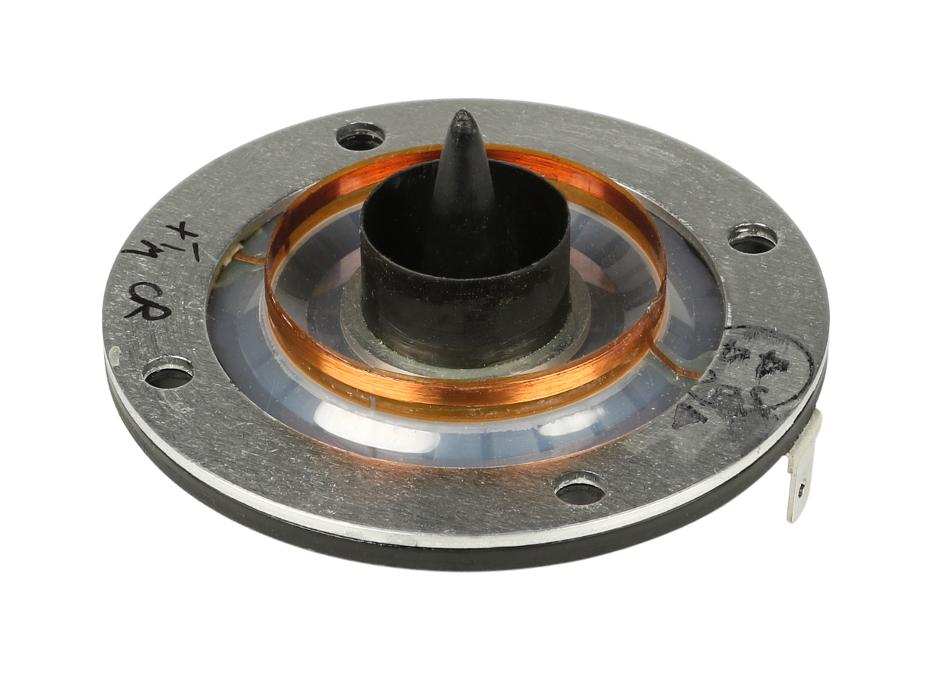 JBL D16R2407 JBL Diaphragm D16R2407