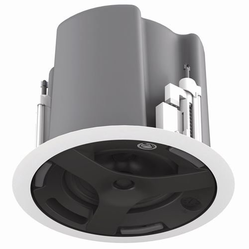 "6.5"" Coaxial In-Ceiling Speaker System"