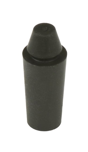 Rubber Foot for Pod XT and Pod 2.0