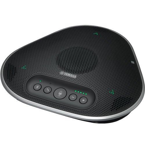Yamaha YVC-300 USB and Bluetooth Portable Conference Phone