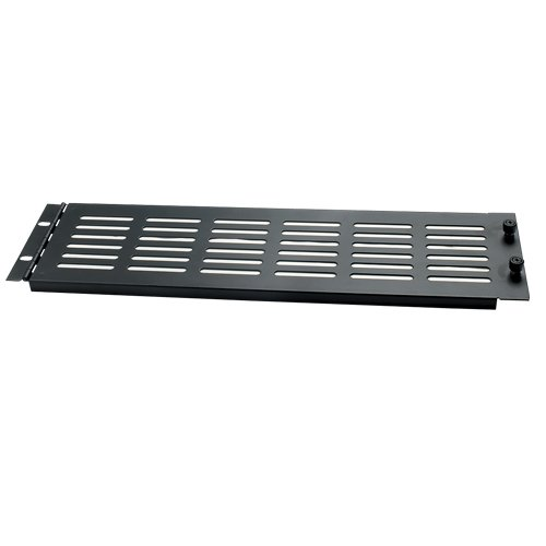 Chief Manufacturing HVP-6 6 Space Hinged Vent Panel HVP-6