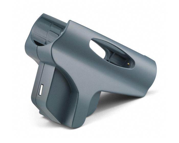 Sennheiser LA 2 Charging Adapter for G3 & 2000 Series Handheld Microphones LA2