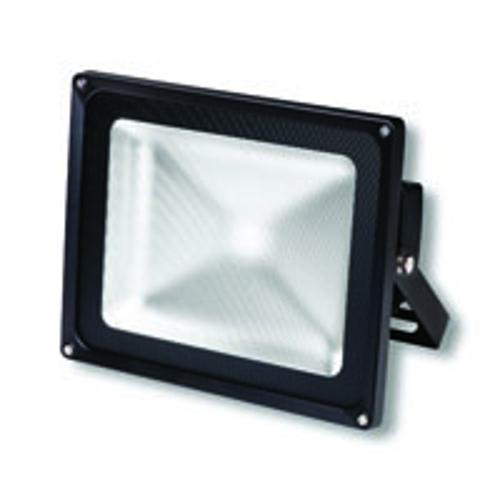 90 Watt Lamp