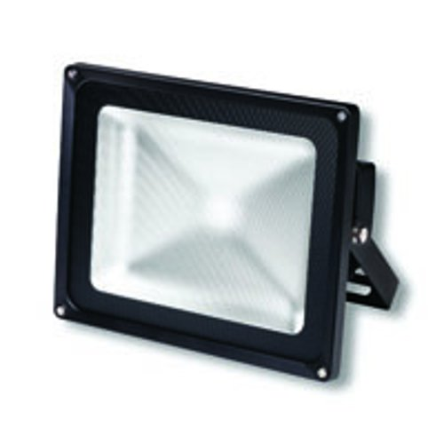 Bulbtronics KREIOS FLx 90 Watt Lamp OSKREIOSFLX