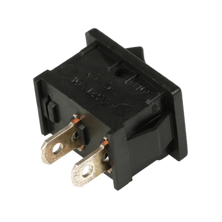 LowDown Power Switch