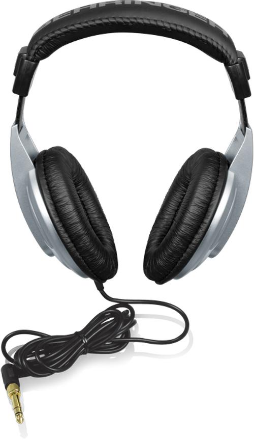 Multi-Purpose Headphones