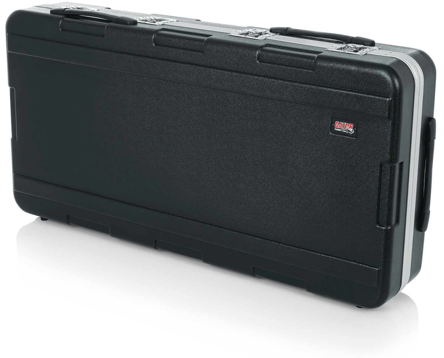 "Gator Cases G-MIX 22X46 22"" x 46"" ATA Mixer Case (with Wheels) GMIX-22X46"