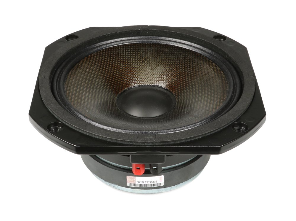 Renkus-Heinz SSL8-4 Replacement Woofer for PNX81 and PNX82 SSL8-4