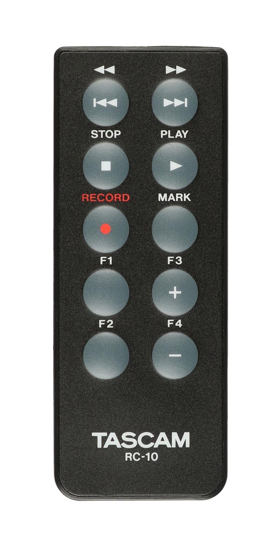 DA-3000 Replacement Remote