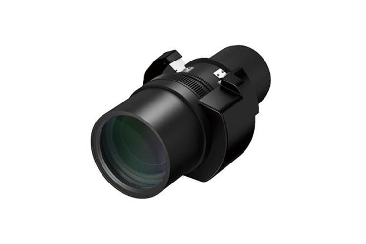 ELPLM11 Middle Zoom Lens