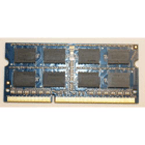 Lenovo 0B47380 4GB PC3-12800 DDR3L-1600MHz SODIMM Memory 0B47380