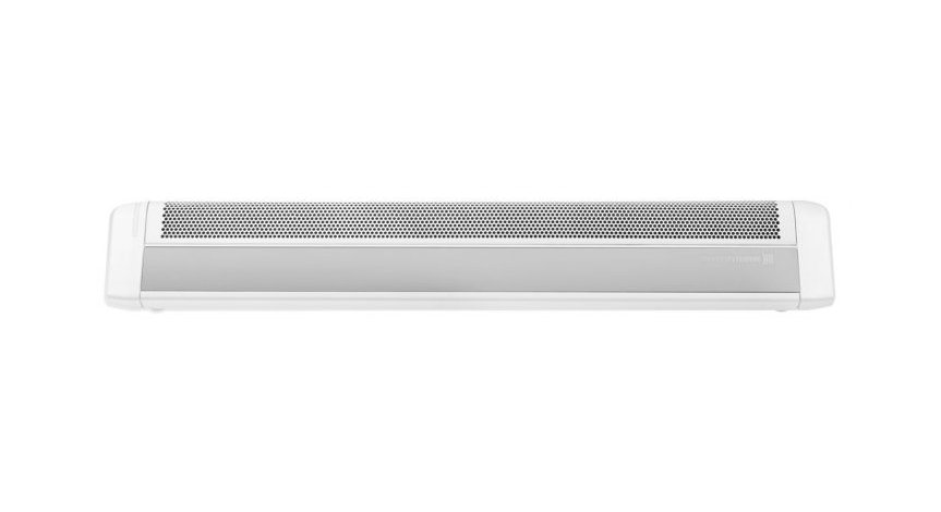 Horizontal Array Podium, Tele/Video Conferencing, Tabletop Microphone, White