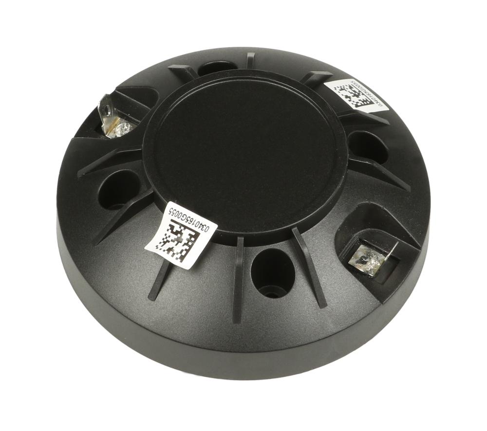 AD-S8T HF Diaphragm