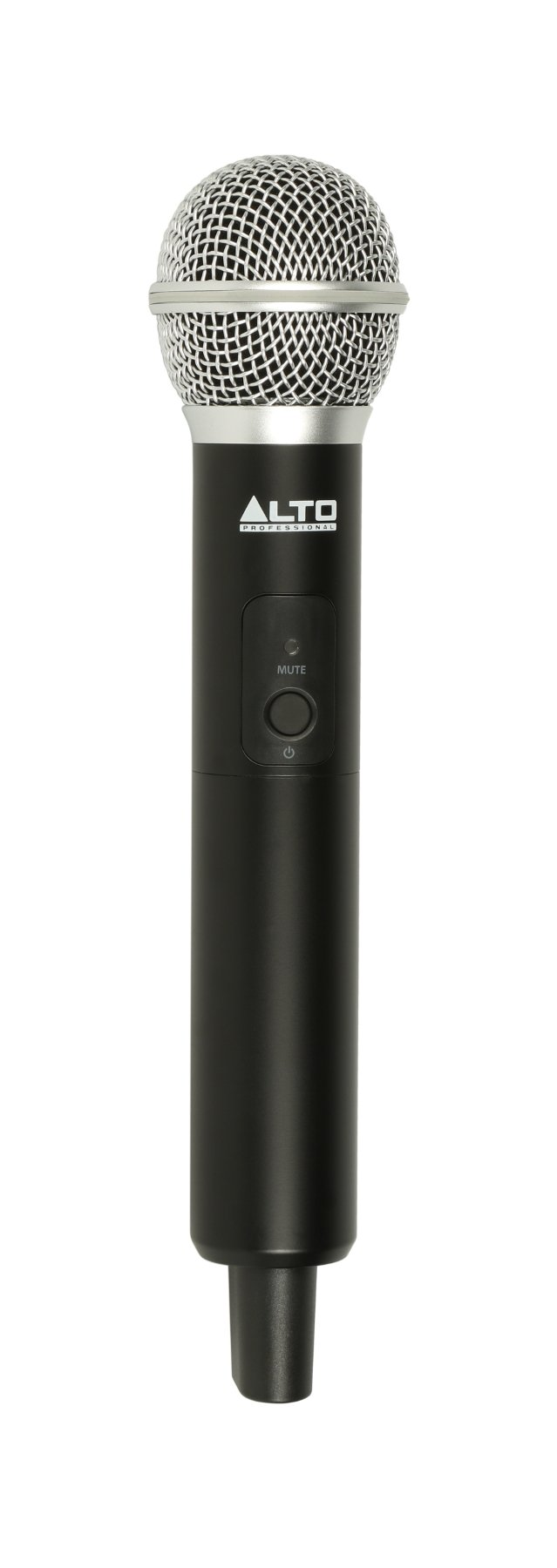 Transport 12 Replacement Microphone