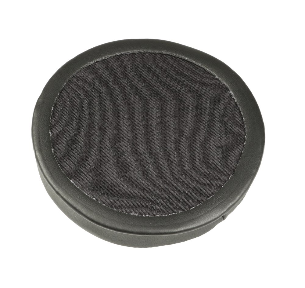 Earpad for TH600 and TH900 (Single)
