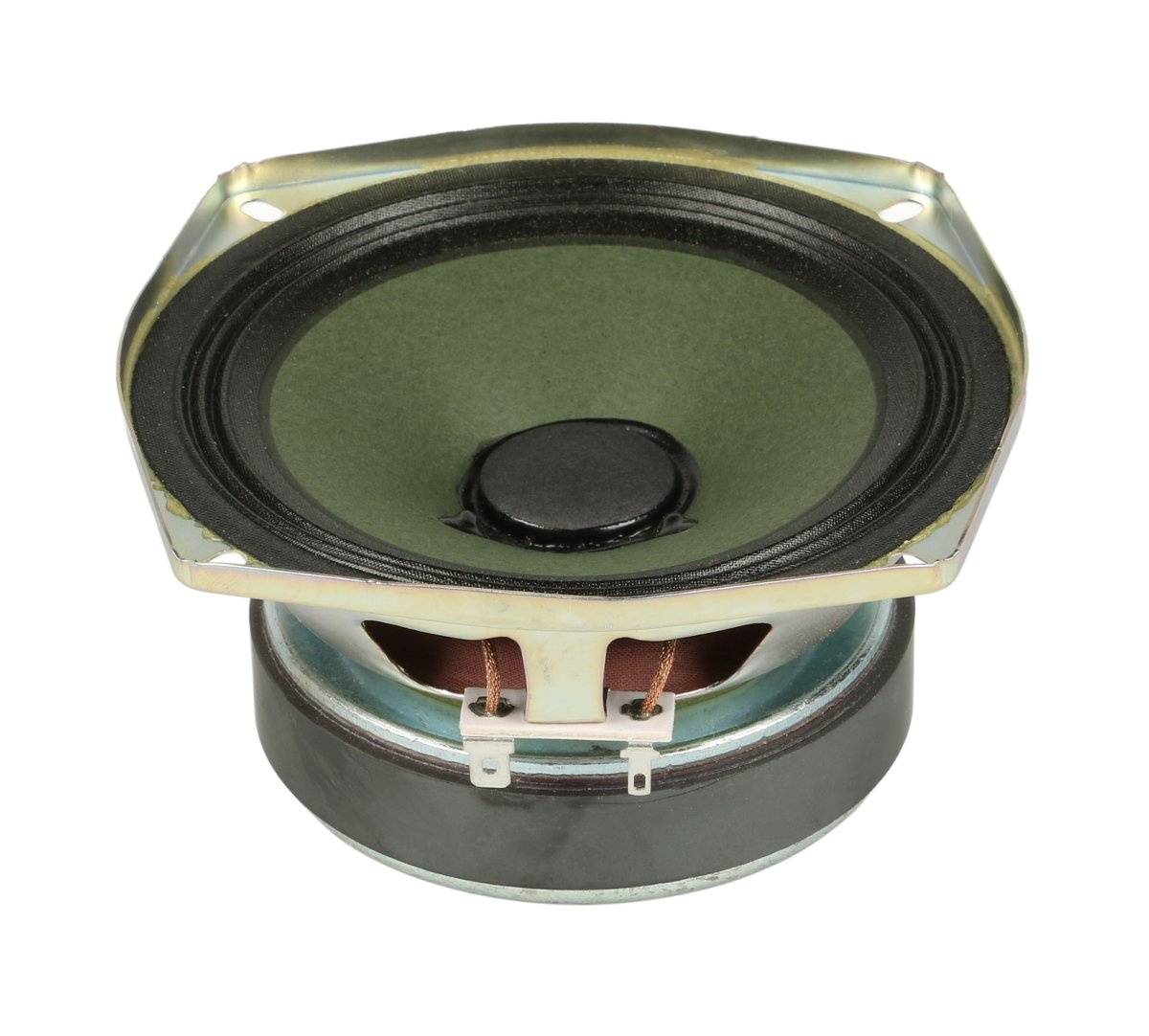 HX5 Series Replacement Woofer