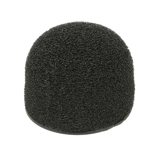 Crown M45887-3 CM311 Replacement Foam Pop Filter M45887-3