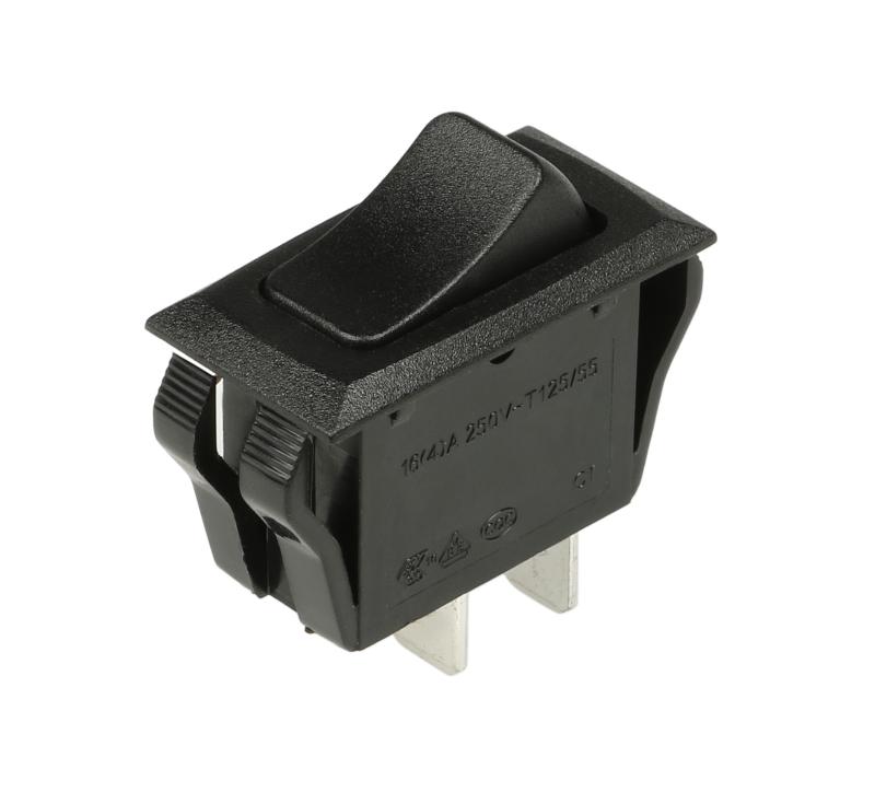 Power Switch for RMX1850HD, RMX1450, GX3, HPR181i