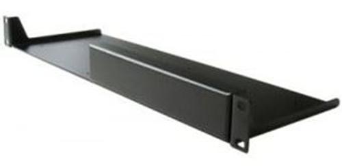 Rackmount Frame C21000/2000 S2