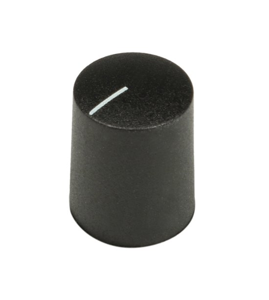 TC Electronic 7E33905011 Level Knob for D-TWO and G-Major 7E33905011