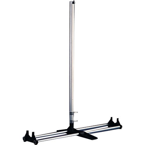 Floor Stand for Carpeted Model C