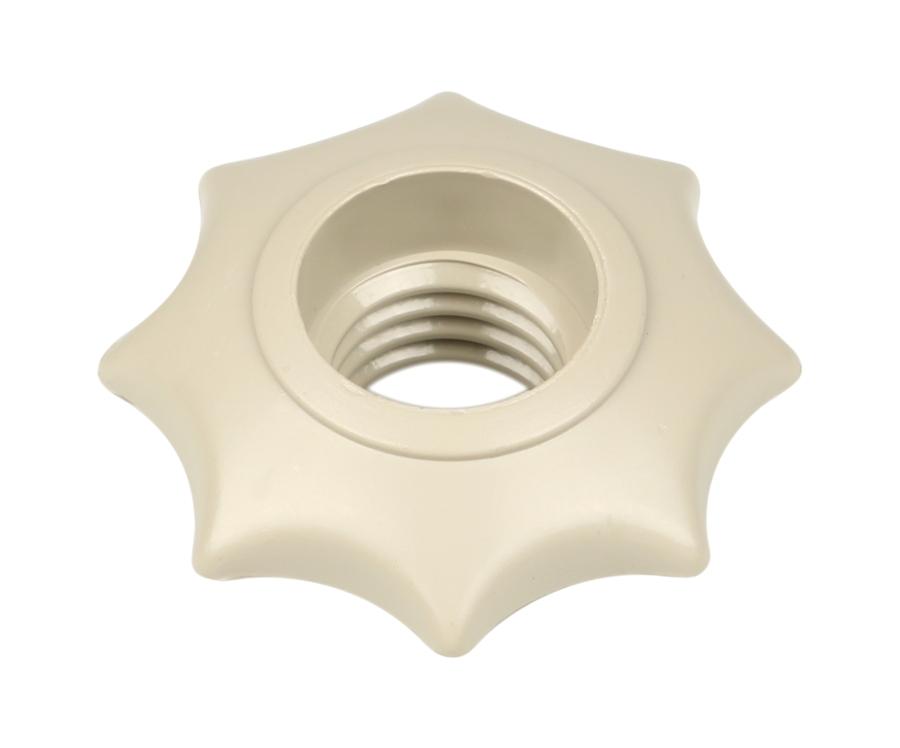PA430 Replacement Locking Nut