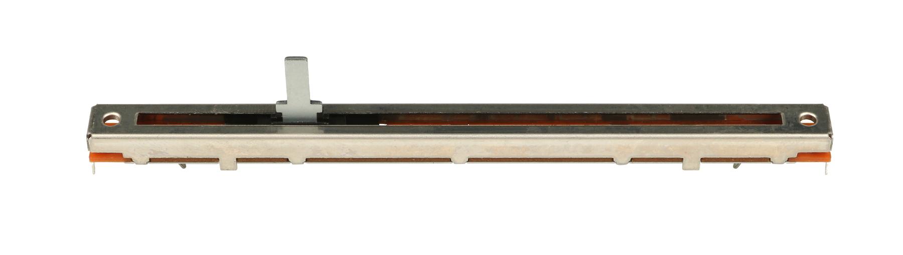 Mono Fader for GA24, GA32, MC32 Series
