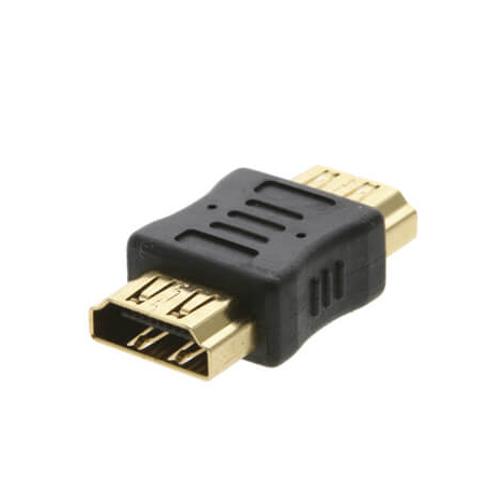 HDMI(F) - HDMI(F) Adapter