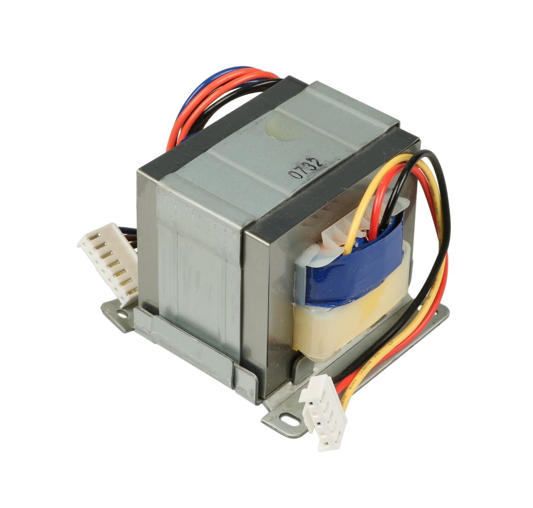 Line 6 11-30-0251 Spider Jam Power Transformer | Full Compass