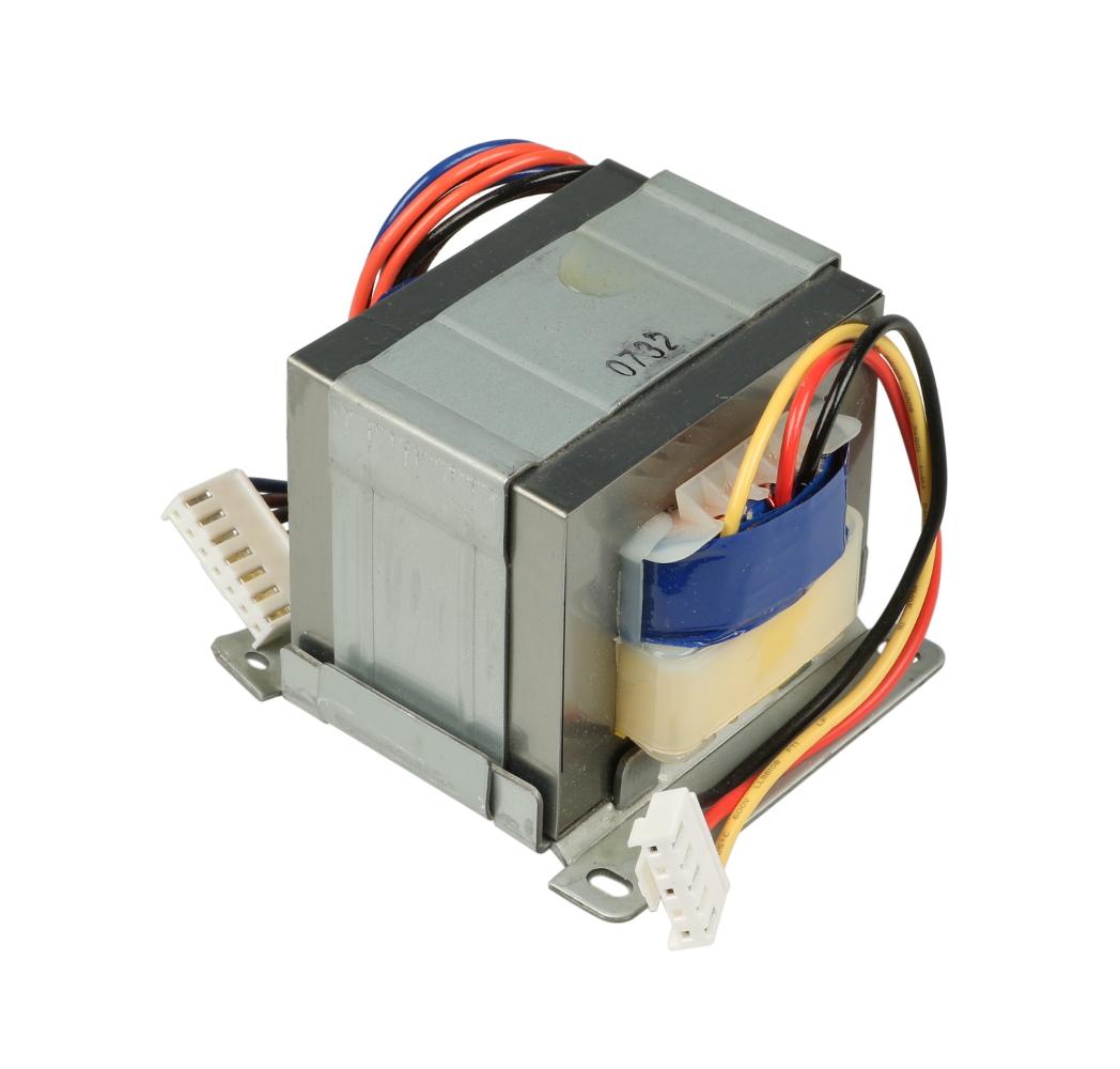 Line 6 11-30-0251 Spider Jam Power Transformer 11-30-0251