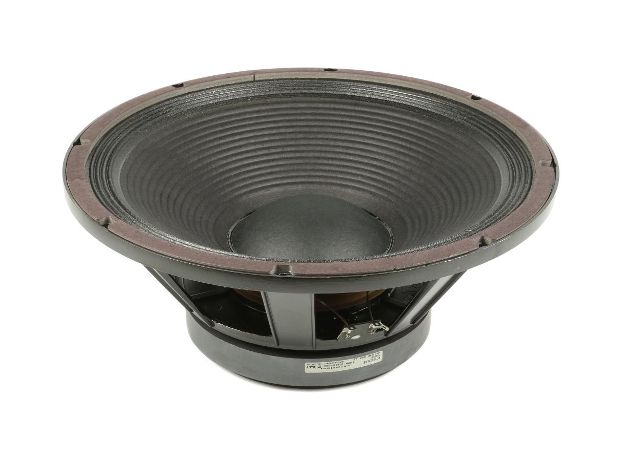 Eden Amplification USM-SPKR-70006 Woofer for D115XLT8 USM-SPKR-70006