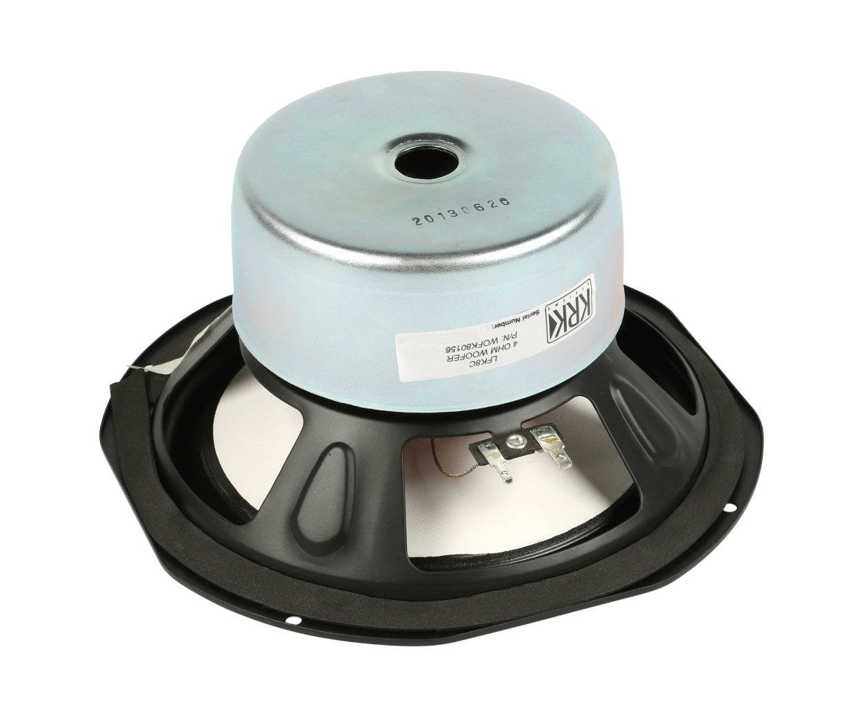RP8 Replacement Woofer