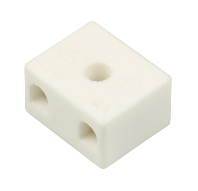 ADJ Z-CB Ceramic Block Z-CB