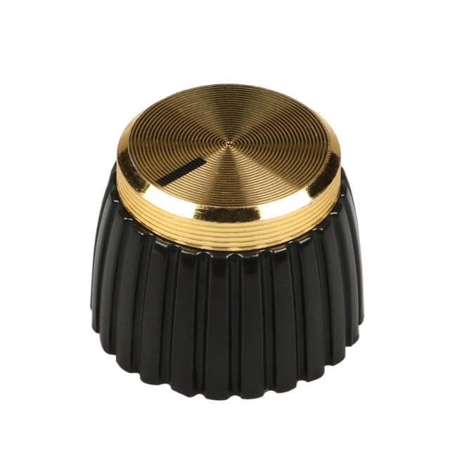 All Knobs for AS100D (8-Pack)