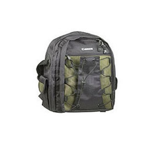Deluxe Backpack Bag