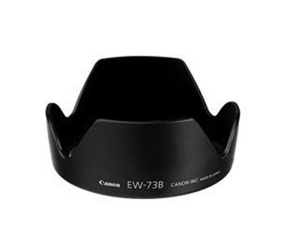 Canon 9823A001 Lens Hood EW-73B 9823A001