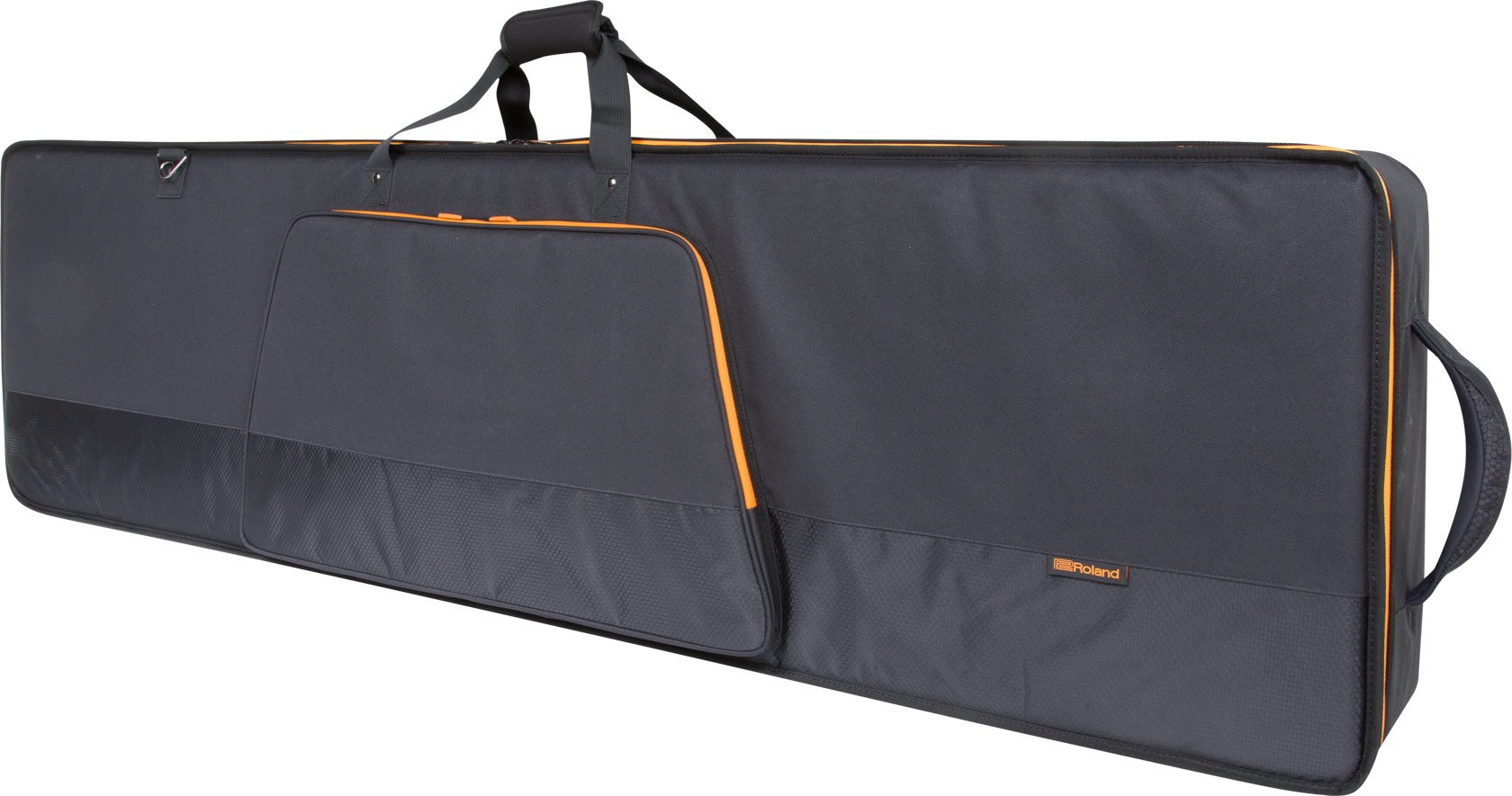 Gold Series Keyboard Bag for 88-Note Stage Pianos