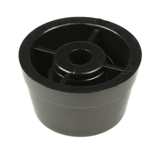Yamaha VV085600  EMX5000 Replacement Rubber Foot VV085600