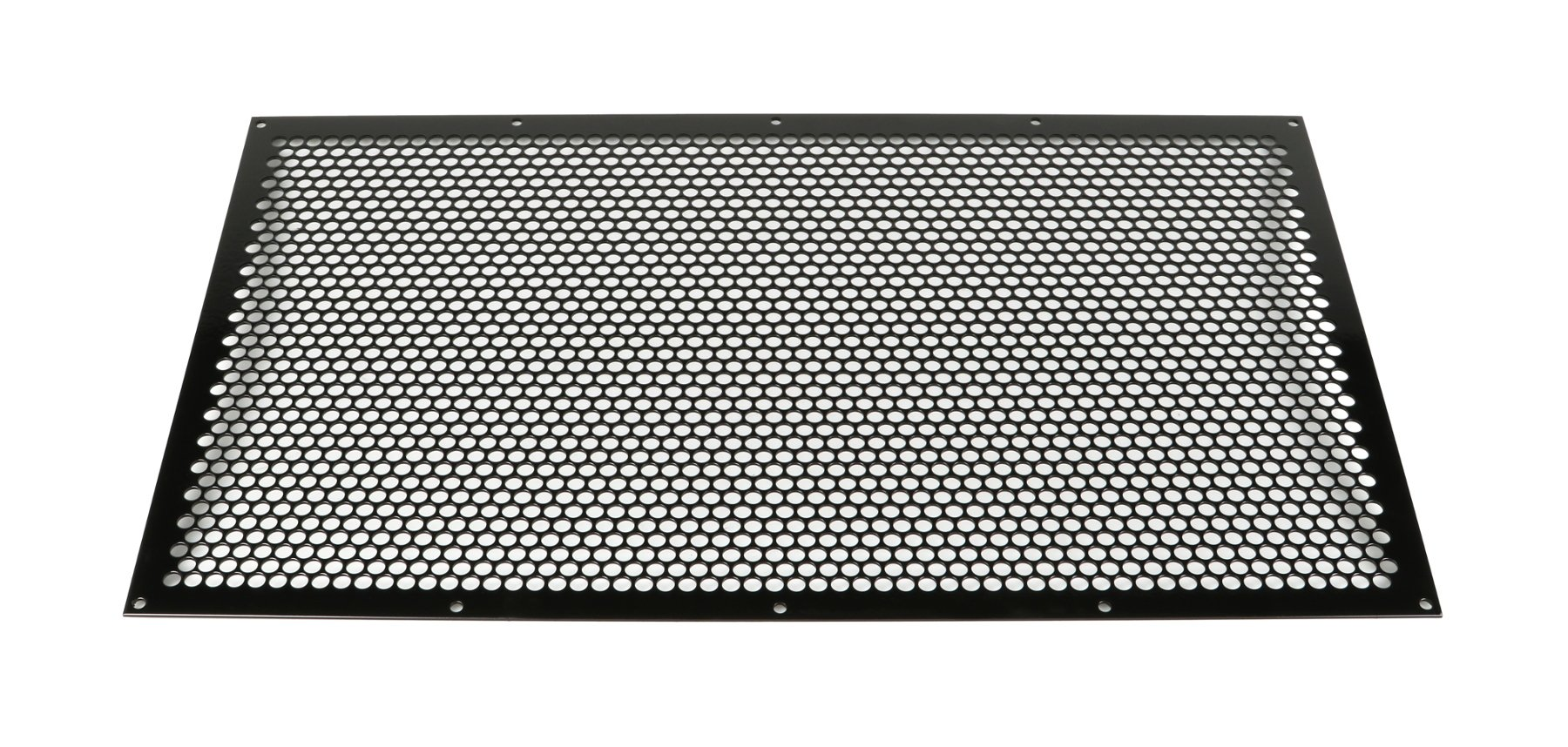 LA212 Replacement Metal Grille