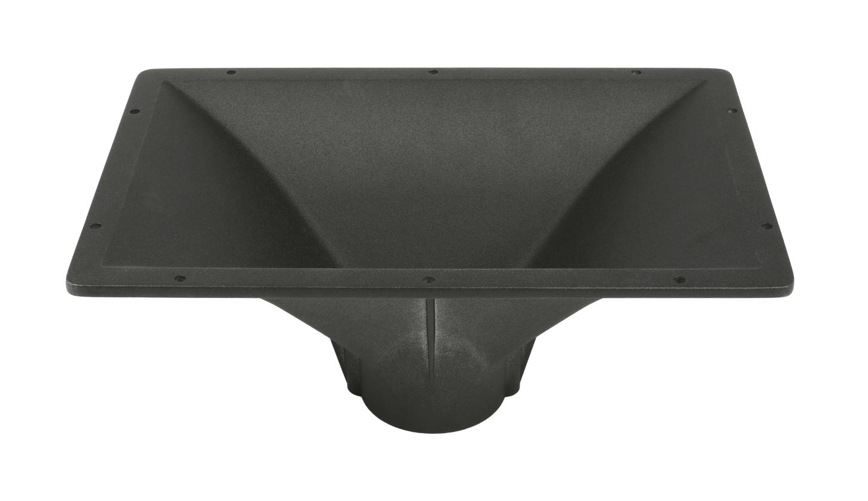 SRX722 Replacement Horn Lens