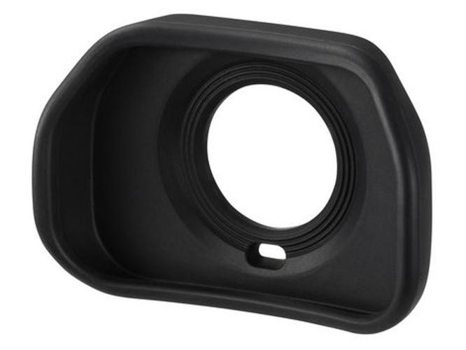Panasonic DMW-EC4  Enhanced Eye Cup for DC-G9 DMW-EC4