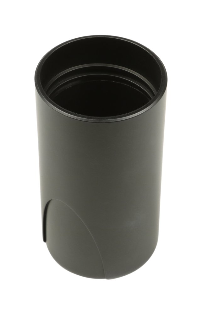 ULX2 Replacement Battery Cup