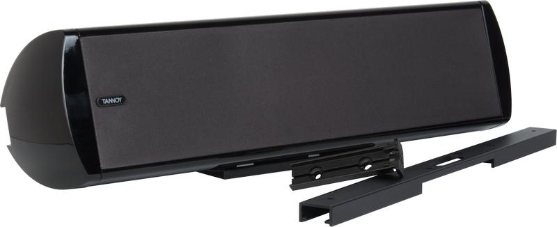 Highline Speakers, 8000-5950