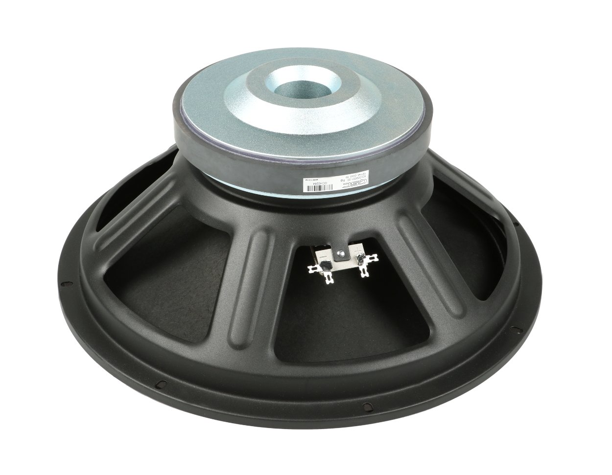 "15"" Woofer for KW152 and KW153"