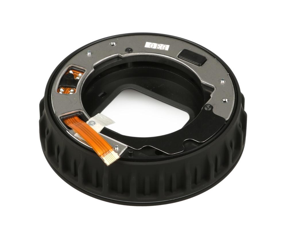 Panasonic VXP3569  AG-HMC80P MF Ring Unit VXP3569