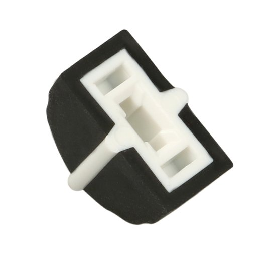 Fader Cap for 2231 and IEQ 3102